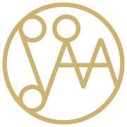 Stiftelsen för Åbo Akademi sr