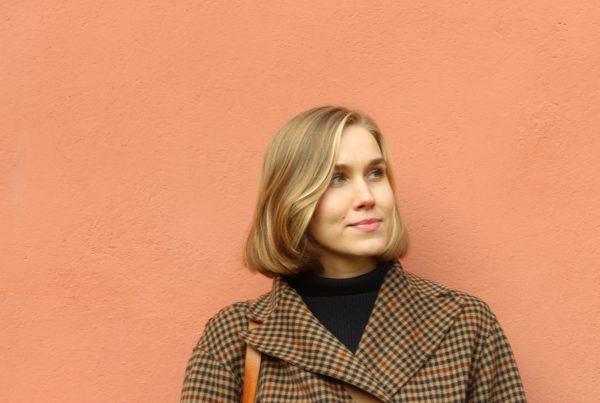 Ellen-Söderlund-personalintervju